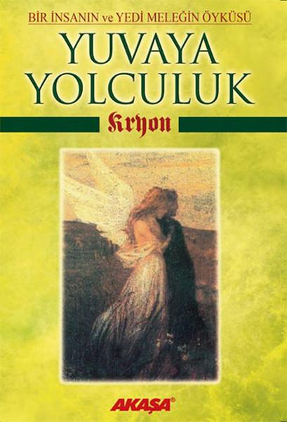 lee carroll yuvaya yolculuk pdf free