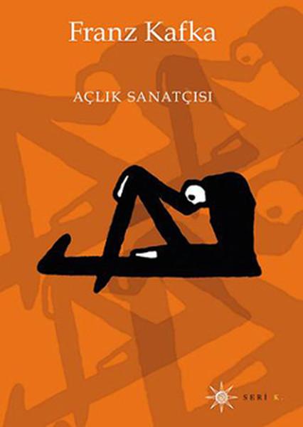 Açlık Sanatçısı, Franz Kafka, Çev: Yekta Majiskül, Altıkırkbeş Yayınları