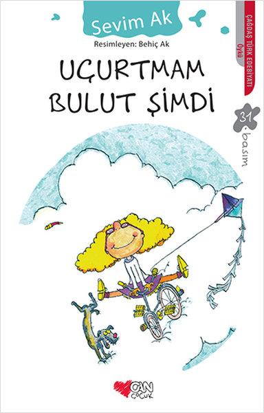 Bulut Yayınları Yayınevi Kitapları 5