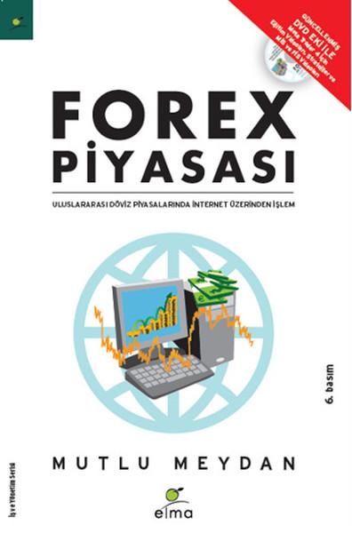 Forex 5n kitap