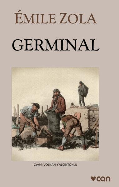 germinal ile ilgili görsel sonucu