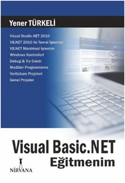 visual basicnet