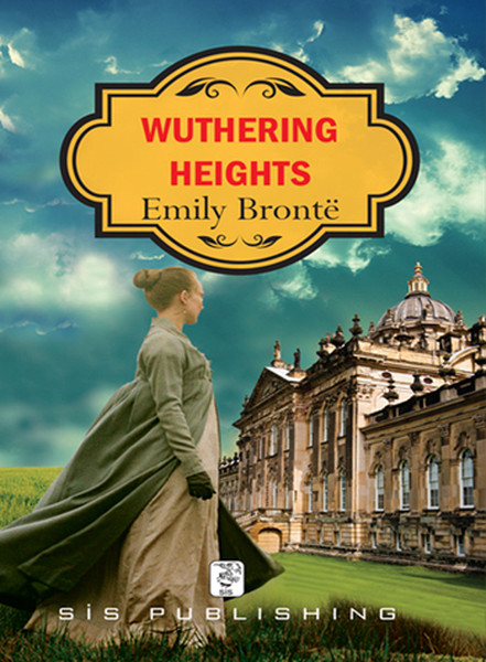 wuthering heights gothic genre bronte's introduction of gothic themes in the first three chapters of 'wuthering heights' in the novel wuthering heights, it becomes apparent very quickly that bronte intends it to fall into the gothic literature genre this is particularly refle.