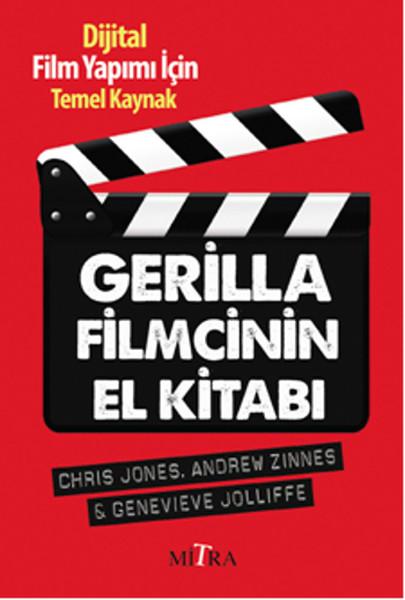 Film Çekmek İsteyenlere 10 Kitap Önerisi 2