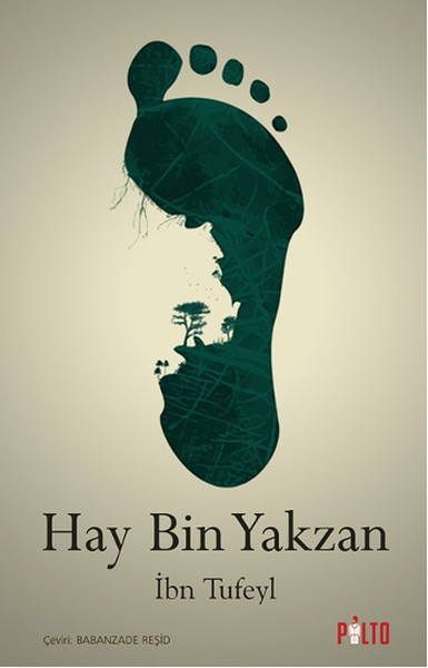 hayy bin yakzan Hayy bin yakzan - ebook written by i̇bn tufeyl read this book using google play books app on your pc, android, ios devices download for offline reading, highlight.
