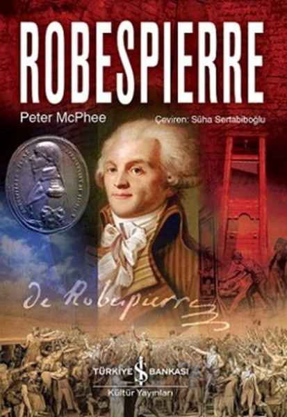 peter mcphee the french revolution pdf