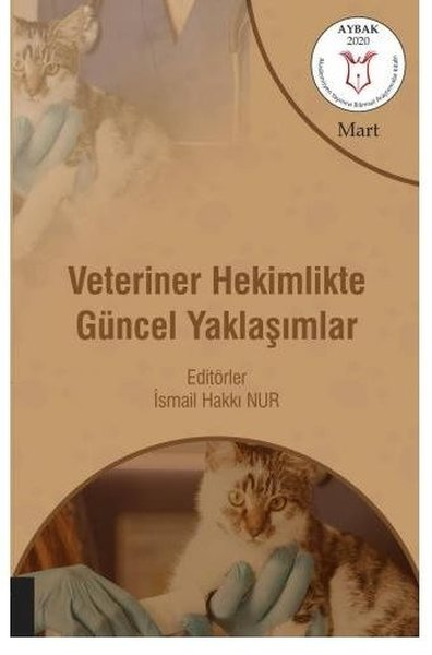 veteriner-hekimlikte-guncel-yaklas-mlar