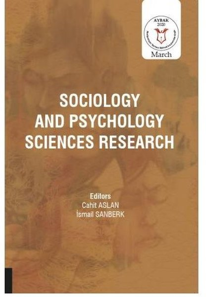 sociology-and-psychology-sciences-research
