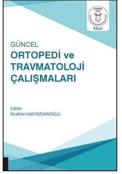 guncel-ortopedi-ve-travmatoloji-cal-smalar-