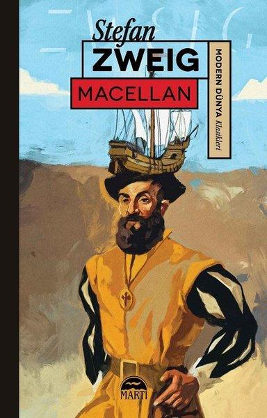 macellan-modern-dunya-klasikleri