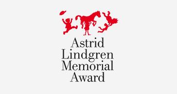 Astrid Lindgren Edebiyat Ödülü