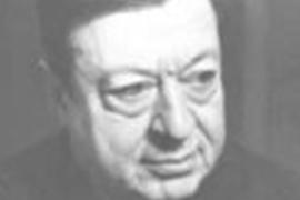 Nevzat Erkmen