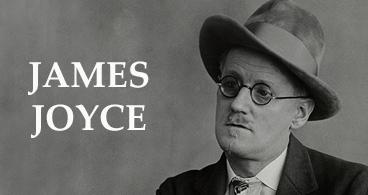 portreler-joyce