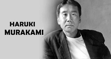portreler-murakami