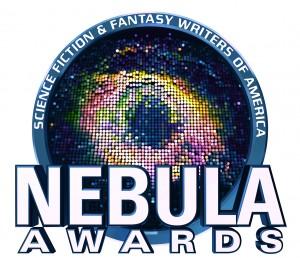 Nebula Ödülü