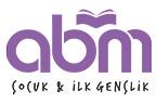 abm yayınevi