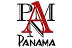 Panama Yayıncılık