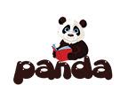 Beyaz Panda