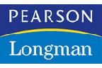 Pearson Longman