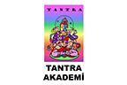 Tantra Akademi