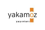 Yakamoz Yayınları