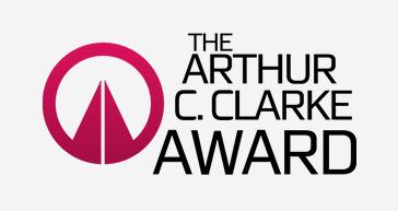 Arthur C. Clarke Ödülü