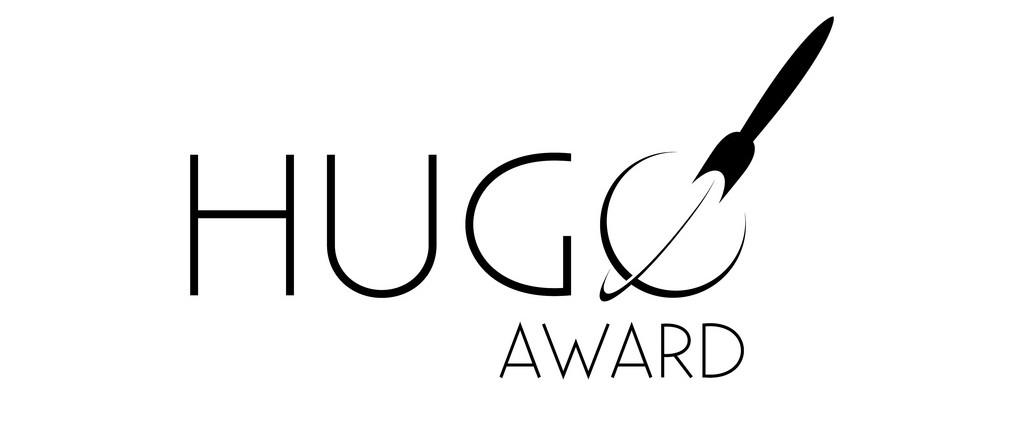 Hugo Ödülü