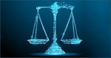 Adaletin Yılmaz Bekçileri İçin İlham Veren Okuma Önerileri
