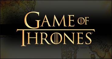 Game of Thrones Hayranları İçin Okuma Önerileri