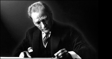Hatırlamak ve Hiç Unutmamak - Mustafa Kemal Atatürk