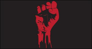 İsyan Kitaplığı