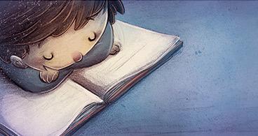 Keyifli Bir Yaz Tatili Geçirmek Isteyen Miniklere Mini Mini Okuma Önerileri