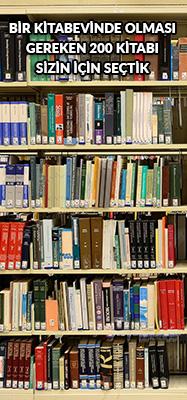 Prefix Kitap Setleri