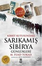 Kibrit Kutusundaki Sarıkamış - Sibirya Günlükleri (1915-1918)