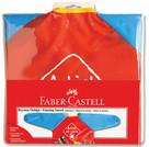 Faber-Castell Boyama Önlüğü - 5700579200