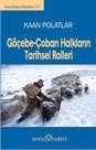 Göçebe - Çoban Halkların Tarihsel Rolleri - Bir Nüfus Teorisi