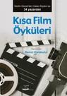 Kısa Film Öyküleri