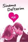 Sinema Defterim-Aşk