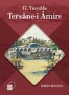 17.Yüzyılda Tersane-i Amire