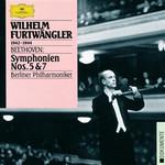 7 W.furtwan [Berliner Philharmoniker]
