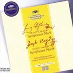 Schubert: Symphony No: 9, Haydn: Symphony No:88