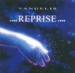 Reprise 1990-1999