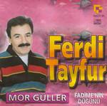 Mor Güller/Fadime'nin Dügünü