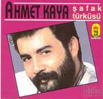 Safak Türküsü