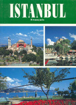İstanbul Küçük - Fransızca