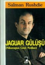 Jaguar Gülüşü