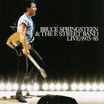 Live 1975-1985 (3 CD)