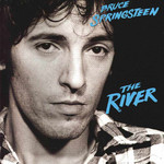 The River Re-Print 2015