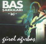 Bas Sarkilari 2