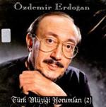 Türk Müzigi Yorumlari 2 SERI